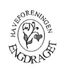 Hf Engdraget / Kolonihave liv på Amager